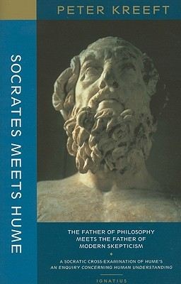 Socrates Meets Hume by Peter Kreeft