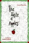 The Taste of Apples by Huang Chunming