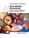 The World Economy: A Millennial Perspective/ Historical Statistics