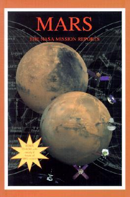 the book the mars rover - photo #32