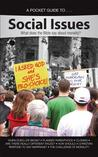 A Pocket Guide To... Social Issues: What Does the Bible Say about Morality?