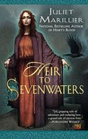 Heir to Sevenwaters (Sevenwaters (Paperback))