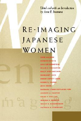 Re-Imaging Japanese Women