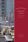 African Cities (African Europe Group For Interdisciplinary Studies)