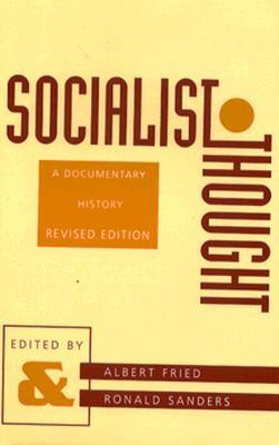 Socialist Thought