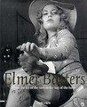 Elmer Batters: From the Tip of the Hose to the Tip of the Toes
