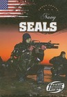 Navy SEALs (Torque Books: Armed Forces) (Torque: Armed Forces)
