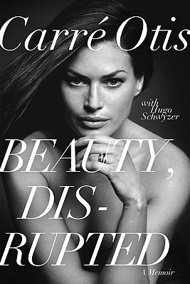 Beauty, Disrupted: The Carre Otis Story