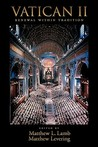Vatican II: Renewal Within Tradition