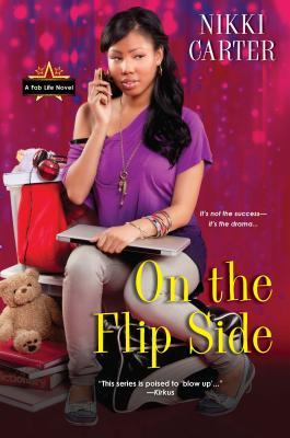 On the Flip Side (Fab Life, #4)