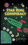 The Star Ring Conspiracy
