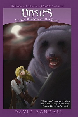Ursus: In The Shadow Of The Bear