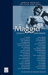 Jewish Bodies: The Flesh Made Words (Maggid)