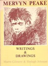 Mervyn Peake: Writings & Drawings