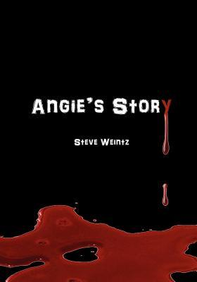 Angie's Story