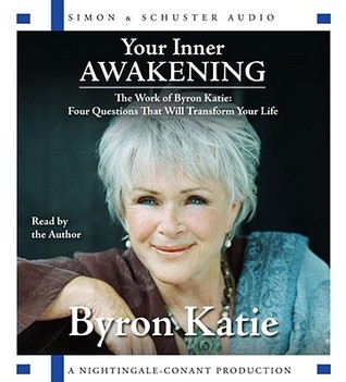 Worksheets Byron Katie 4 Questions Worksheet your inner awakening the work of byron katie four questions that will transform life by reviews dis