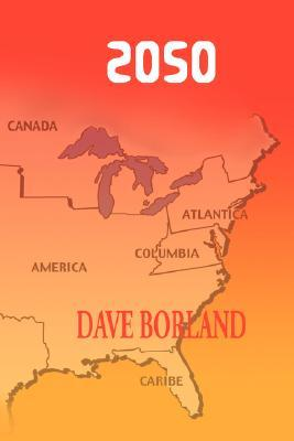 2050 by Dave Borland