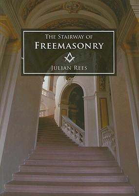 The Stairway of Freemasonry