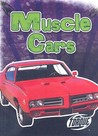 Muscle Cars (Torque: Cool Rides)