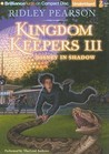 Disney in the Shadow by Ridley Pearson
