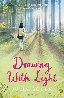 Drawing with Light by Julia Green