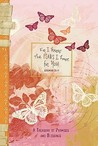 For I Know the Plans I Have for You (Butterfly): Promises for Life