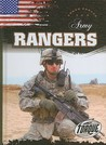Army Rangers (Torque Books: Armed Forces)