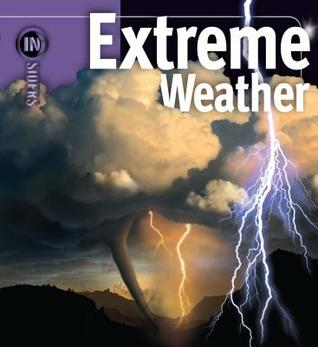 Extreme Weather by H. Michael Mogil