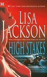 High Stakes: Gypsy Wind\Devil's Gambit