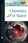 Chemistry of Space