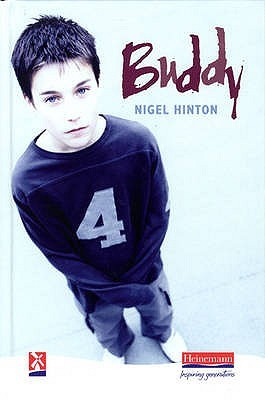 Buddy By Nigel Hinton Reviews Discussion Bookclubs Lists