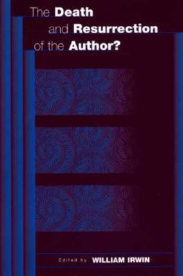 """Roland Barthes: """"The Death of the Author"""""""