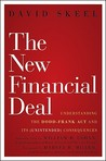 The New Financial Deal: Understanding the Dodd-Frank Act and Its (Unintended) Consequences