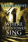 Where the Stones Sing: Who Are the Mysterious Voices in Christ Church?