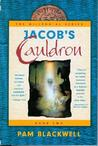 Jacob's Cauldron