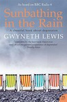 Sunbathing In The Rain: A Cheerful Book About Depression