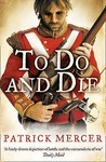 To Do and Die
