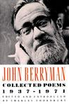Collected Poems, ...