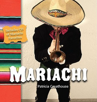 Mariachi [With CD (Audio)]