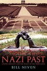 Facing the Nazi Past: United Germany and the Legacy of the Third Reich