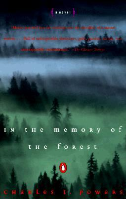 In the Memory of the Forest