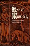 The Rusted Hauberk: Feudal Ideals of Order and Their Decline