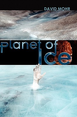 Planet of Ice