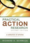 Practical Action Research: A Collection of Articles