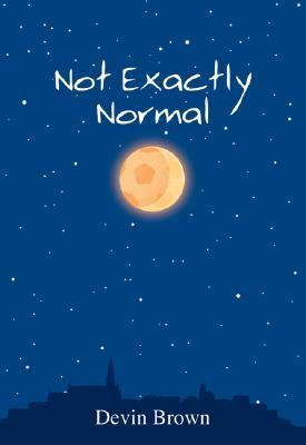Not Exactly Normal