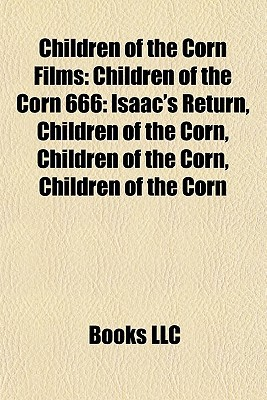 Children Of The Corn Films (Study Guide)