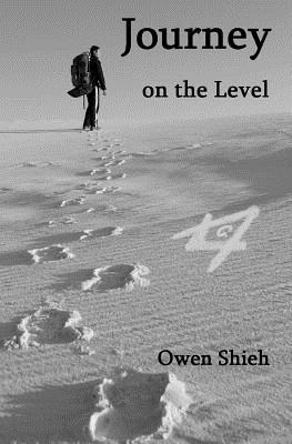 Journey on the Level