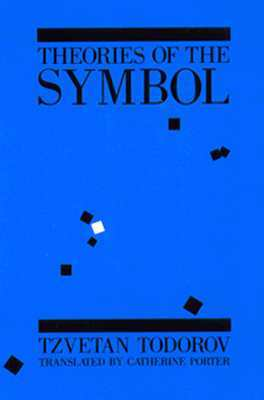 Theories of the Symbol: Understanding Politics in an Unfamiliar Culture