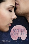 Winter Longing