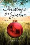 Christmas for Joshua